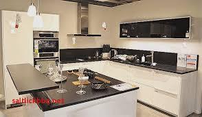 ikea metz cuisine meuble cuisine entrepot du bricolage pour idees de deco de cuisine
