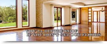 wood floor manhattan manhattan wood floor 1 5 per sq wood floor