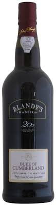 27 best white wines images 27 best madeira wines images on cats islands and