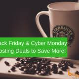 best black friday deals 2017 diks best black friday web hosting deals 2017 50 to 85 off
