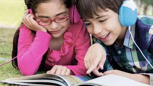 where to find free audiobooks for child free digital books with tts