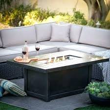 Lowes Firepits Lp Pits S Propane Gas Pit Lowes Staround Me