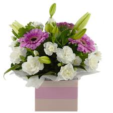 deliver flowers today send flowers online same day delivery australia today inside cheap