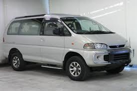 mitsubishi delica space gear 1997 l400 pd6w delica crystal lite roof comox valley delica auto