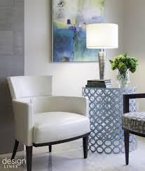 Raleigh Interior Designers Blog Design Lines Ltd Award Winning Interior Design
