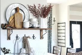 shelves furniture shelves full size of kitchen exciting bedroom
