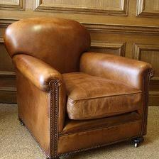 old leather armchairs the antiques archive leather chairs of bath antique and