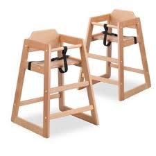Bye Bye Baby High Chairs Baby Feeding Chairs From Buy Buy Baby