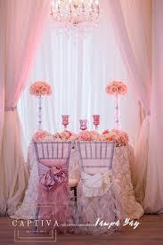 the crystal ballroom of tampa bay weddings