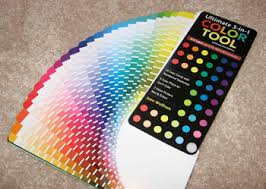 color tool color tools for quilters the quilting company