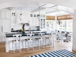 decorators white painted kitchen cabinets benjamin decorator s white kitchen cabinets cottage