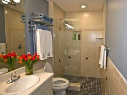 Small Bathroom Ideas With Stand Up Shower - findhotelsandflightsfor me 100 very small bathroom designs with