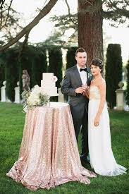 Wedding Linens Luxury Linens For Any Wedding Budget Napa Valley Linens Blog