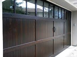 Overhead Door Weatherstripping by How To Choose A Garage Door Installation Company Markham Garage