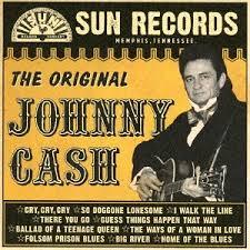 cdjapan sun records the original johnny johnny cd album