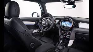 mini cooper interior mini cooper 4 door interior 66 on nice home interior ideas with mini
