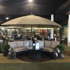 Fortunoffs Backyard - fortunoff backyard store outdoor furniture stores 11121