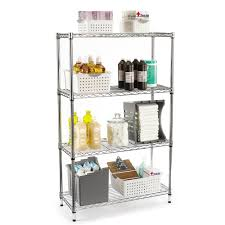 shelves glamorous 30 inch wide shelving unit 30 inch wide