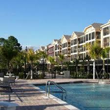 3 bedroom suites in orlando fl orlando florida vacations palisades resort vacation deals archives