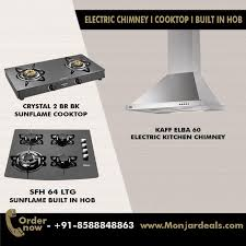 Best Cooktops India 19 Best Cooktop Images On Pinterest