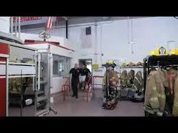 Overhead Doors Baltimore Garage Doors Baltimore Md Bob S Overhead Door