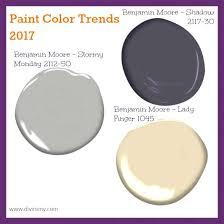 trending color palettes neutral color palette rumovies co