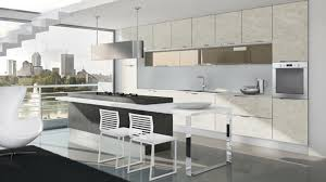 design cuisine cuisine design effet destructur moderne et newsindo co