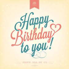 birthday cards free the 25 best printable happy birthday cards ideas on