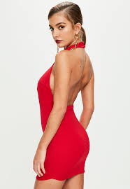 backless dress backless dress missguided