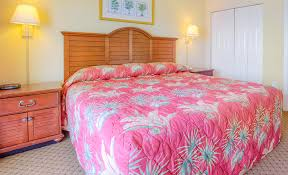 2 bedroom condos myrtle beach two bedroom condo with 2 king beds at grand atlantic resort myrtle