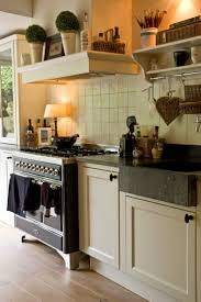 Interior Designed Kitchens 102 Best Kitchen Design Images On Pinterest Home Kitchen Ideas