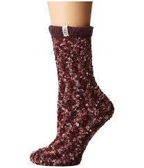 ugg boots sale zappos ugg cozy chenille socks at zappos com
