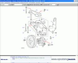 land rover spare parts catalog cars catalogues