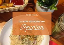cuisine reunion food travel reunion degortez