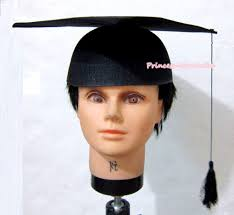 buy graduation cap click to buy graduation cap mortar board hat party