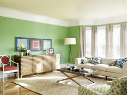 impressive cool living room paint ideas with decoration ideas