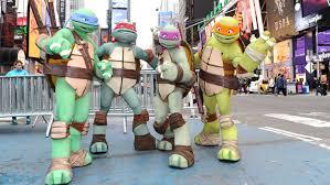 Teenage Mutant Ninja Turtles Halloween Costume Ninja Turtles Halloween Costumes Cbs Dallas Fort Worth