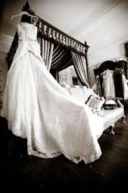 wedding dress cleaners wedding dress cleaning colchester manningtree
