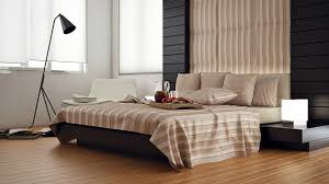 20 rejuvenating zen bedrooms for a stress free ambience home
