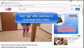 mp3 download youtube für android how to download video mp3 from youtube for pc laptop and android