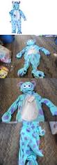 infant monsters inc halloween costumes die besten 20 monsters inc halloween costumes ideen auf pinterest