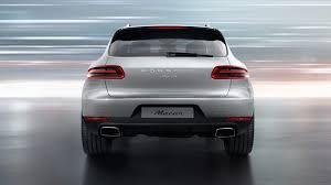 macan porsche turbo porsche macan turbo price wallpaper 1600x900 22436