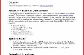 Gallery Of Professional Information Technology Resume Samples Resume Dazzle Retail Pharmacy Technician Resume Example Stunning