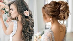 top 14 amazing hair transformations beautiful hairstyles