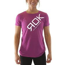 shop for women u0027s shirts at caveman evolution crossfit apparel and