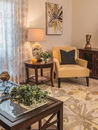 fine furniture interior decorator missouri city tx interior
