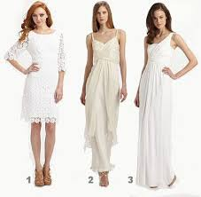 wedding dresses saks how to find wedding dresses for 500 everybody coupons