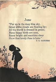happy thanksgiving love quotes a poem to june word love pinterest poem happy thoughts and