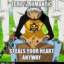 One Piece Memes - 20 one piece memes you need to share now sayingimages com