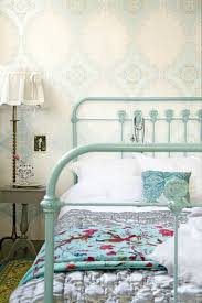 Ideas For Antique Iron Beds Design Ideas For Antique Wrought Iron Bed Design Canopy Beds